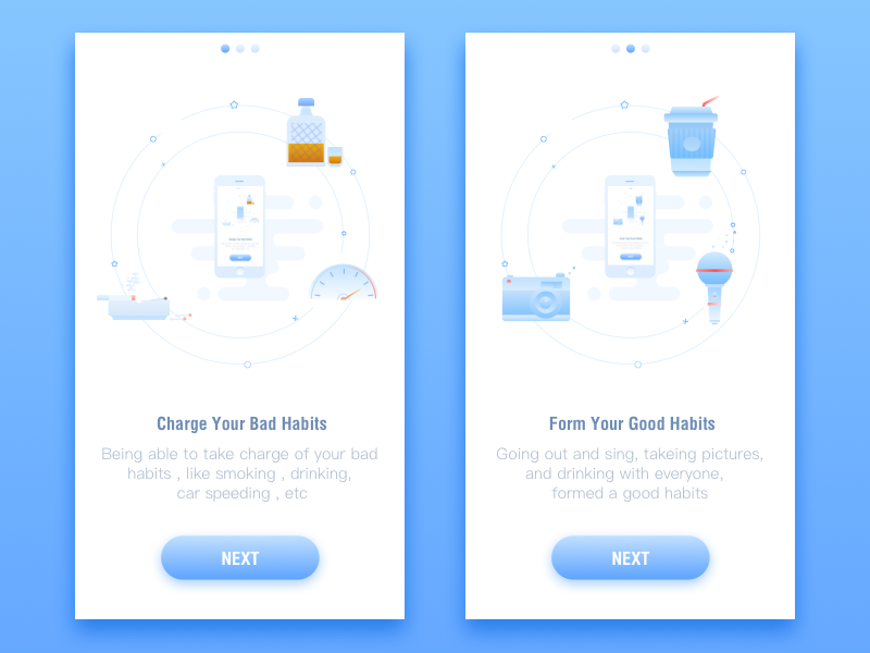 project5 - Project no meta