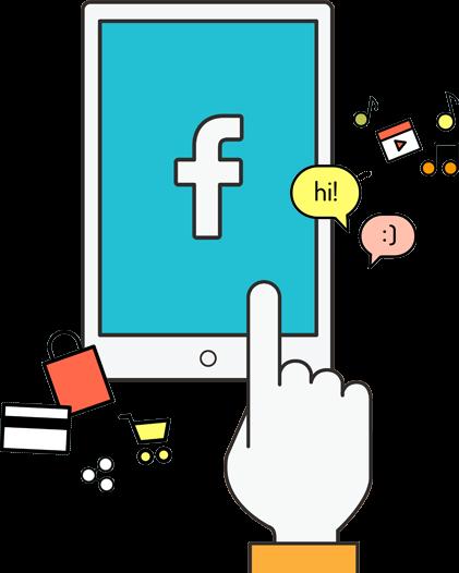 social photo2 - Social Media Marketing