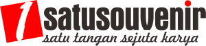 1souvenir 300x68 - Email Marketing Management