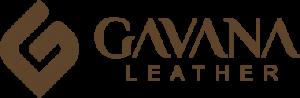 gavana leather 300x98 - Email Marketing Management