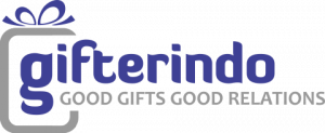 gifterindo 300x123 - Email Marketing Management