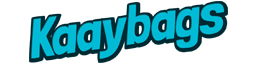 kaaybags - Email Marketing Management
