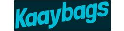 kaaybags - Social Media Marketing