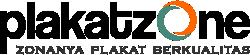 plakatzone - Social Media Marketing