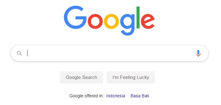 searchbox google - Jasa SEO Terbukti Terpercaya dan Bergaransi